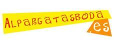 Ir a la página principal de www.alpargatasboda.es