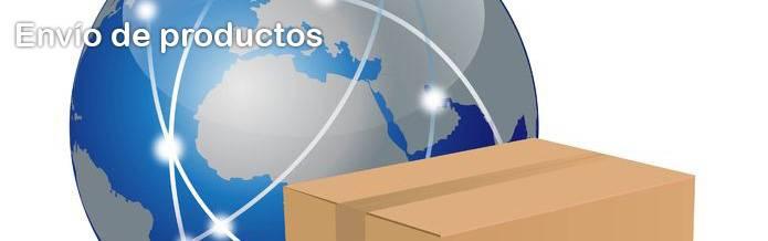 Alpargatas de Esparto para Bodas - Envío de productos